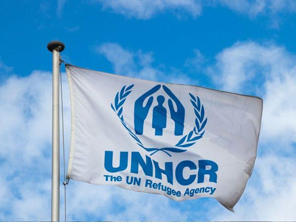 UNHCR Sarajevo